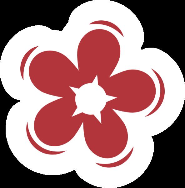 https://pub-static.haozhaopian.net/assets/res/sticker/02ef0888-b9ca-444d-be6d-cbb9daad4cd8_thumb.png