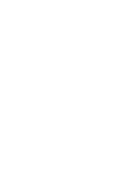 https://pub-static.haozhaopian.net/assets/res/sticker/0392f9c2-5c09-4f62-845e-f912f0db6d39_thumb.png