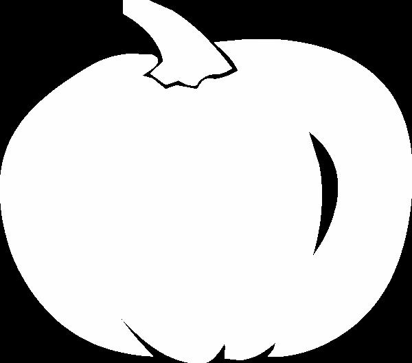 https://pub-static.haozhaopian.net/assets/res/sticker/03a64bec-ffb4-49e6-95ed-c7fabc8fb1e8_thumb.png