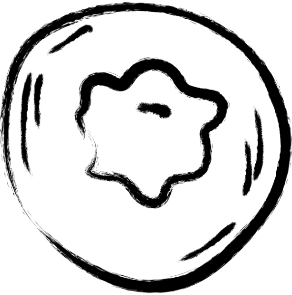 https://pub-static.haozhaopian.net/assets/res/sticker/045f0bd5-a40a-46a7-b31f-63b5f8a7e190_thumb.png