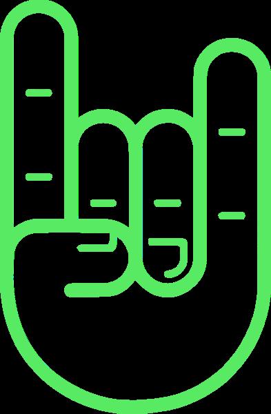 https://pub-static.haozhaopian.net/assets/res/sticker/04f45d9e-7dea-444c-97ec-c73a30a2abfd_thumb.png