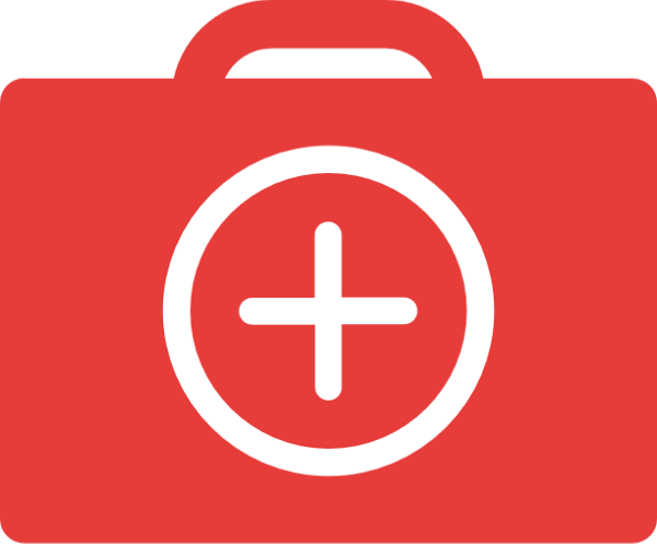 https://pub-static.haozhaopian.net/assets/res/sticker/053a38e7-10cc-460d-aef2-5e59ad5b0dcd_thumb.png