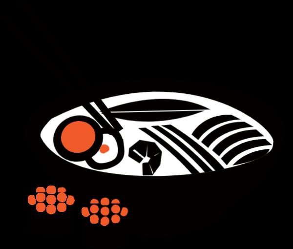 https://pub-static.haozhaopian.net/assets/res/sticker/0705285a-366a-4b58-852e-4c40f8df466c_thumb.png