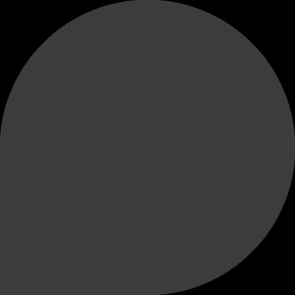 https://pub-static.haozhaopian.net/assets/res/sticker/6c73d6b5-e3ec-4b35-ae27-32c36395c36c_thumb.png