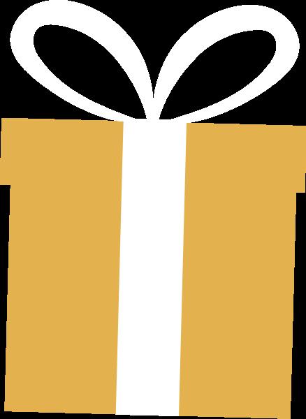 https://pub-static.haozhaopian.net/assets/res/sticker/0994894c-4e94-46cc-8889-4eb1ef247e24_thumb.png