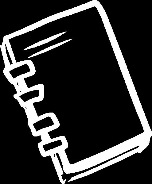 https://pub-static.haozhaopian.net/assets/res/sticker/0a2bd320-eef4-418b-8438-fc09cb3d6448_thumb.png