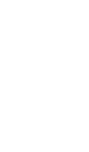 https://pub-static.haozhaopian.net/assets/res/sticker/0c2bf18c-f1e8-4f31-a92e-769879664c7c_thumb.png