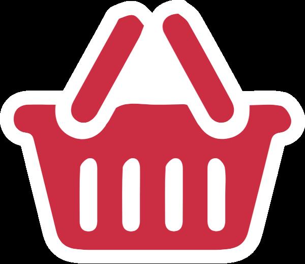 https://pub-static.haozhaopian.net/assets/res/sticker/0d964440-2a7a-4ff8-809c-1c3a5f4756bb_thumb.png