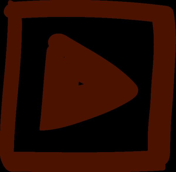 https://pub-static.haozhaopian.net/assets/res/sticker/0ddf03d5-92e5-47dc-ae3c-bb52f6bd4910_thumb.png