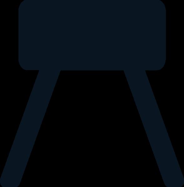 https://pub-static.haozhaopian.net/assets/res/sticker/0eb909c0-d653-4798-b27f-1626a23ab861_thumb.png
