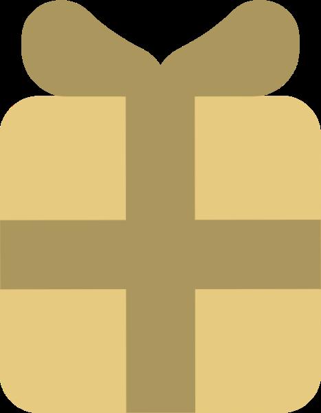 https://pub-static.haozhaopian.net/assets/res/sticker/0f0e9bce-e2c1-4ec9-8ca9-6f6a888c4429_thumb.png
