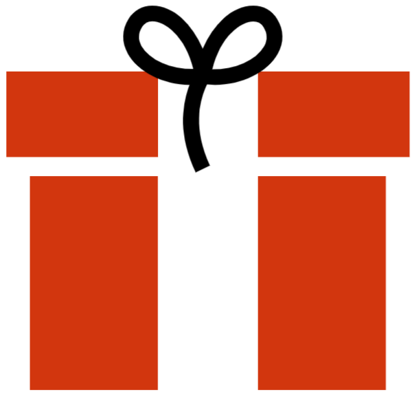 https://pub-static.haozhaopian.net/assets/res/sticker/12c494b5-83bf-4428-9ad4-a98f87d7d4ce_thumb.png