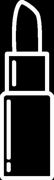 https://pub-static.haozhaopian.net/assets/res/sticker/1410d9ae-4c4b-45ec-a13e-105627dded43_thumb.png