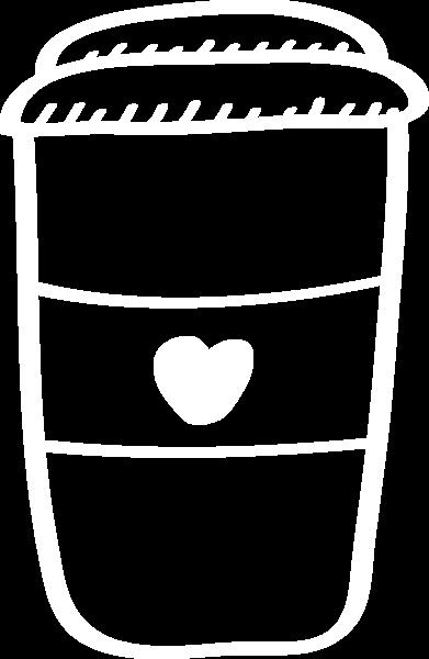 https://pub-static.haozhaopian.net/assets/res/sticker/14a07868-2200-4423-8ade-a92c46747d14_thumb.png