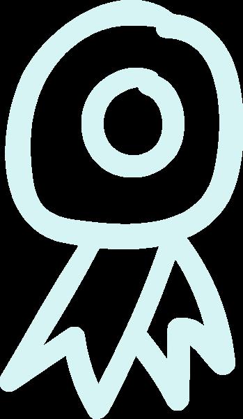 https://pub-static.haozhaopian.net/assets/res/sticker/14e97f0d-b0db-4f92-9060-83149b3d79d6_thumb.png