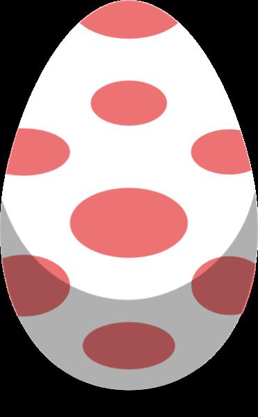 https://pub-static.haozhaopian.net/assets/res/sticker/18de7db8-ed10-4d35-889a-e2320c09805b_thumb.png