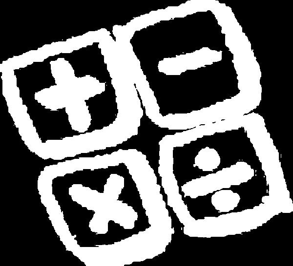 https://pub-static.haozhaopian.net/assets/res/sticker/19423df8-4078-4a50-8075-482cc632e261_thumb.png