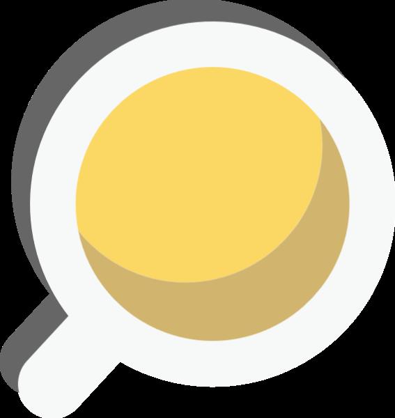 https://pub-static.haozhaopian.net/assets/res/sticker/1ad138af-7f38-4cca-852c-46f2dc216c96_thumb.png