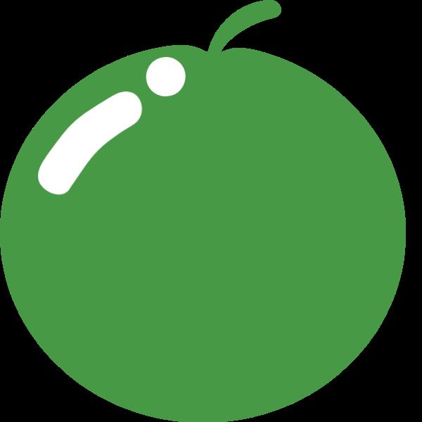 https://pub-static.haozhaopian.net/assets/res/sticker/1bdbd205-1362-4e6f-ad9c-f7d020c971ed_thumb.png