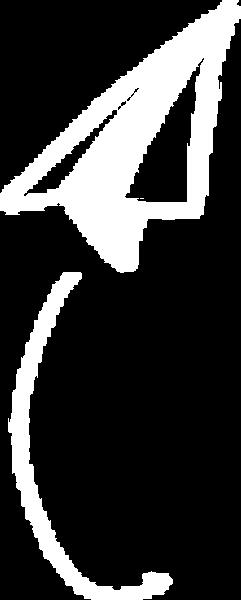 https://pub-static.haozhaopian.net/assets/res/sticker/1ce46a4c-5102-46a5-bd80-baf2d990cef3_thumb.png