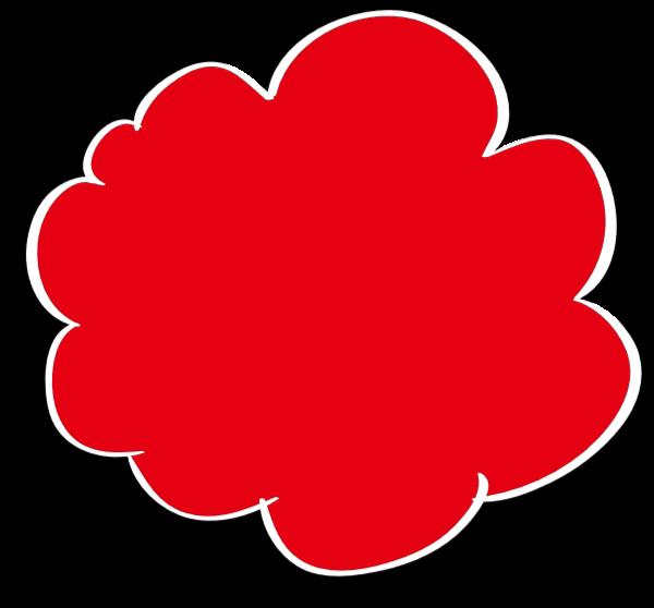 https://pub-static.haozhaopian.net/assets/res/sticker/1d3bd90e-5adb-4bcf-b22d-8872b5b39265_thumb.png