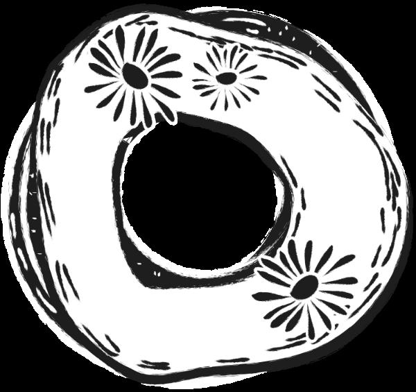 https://pub-static.haozhaopian.net/assets/res/sticker/1f364f12-b371-438e-9233-b4d2eb0d26e7_thumb.png