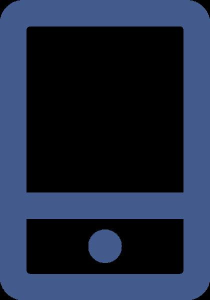 https://pub-static.haozhaopian.net/assets/res/sticker/2139244d-239b-4abf-a042-1a049f40688a_thumb.png