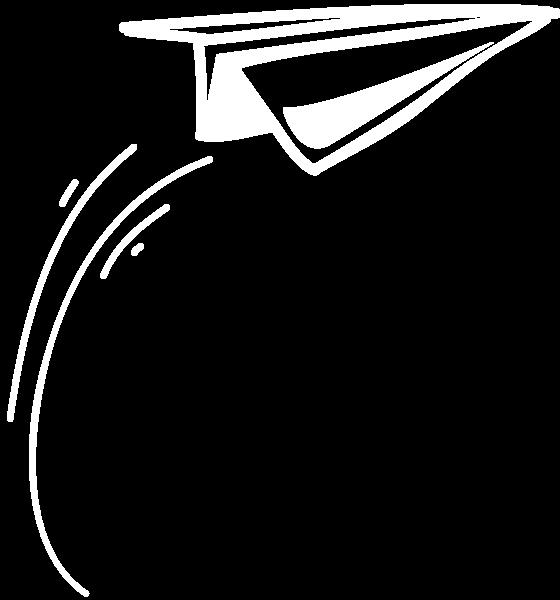 https://pub-static.haozhaopian.net/assets/res/sticker/216b97fd-39db-4067-9b86-9901035a3673_thumb.png