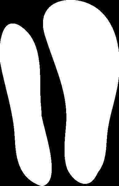 https://pub-static.haozhaopian.net/assets/res/sticker/24dee60a-ef9e-405b-b098-16a15d19a989_thumb.png