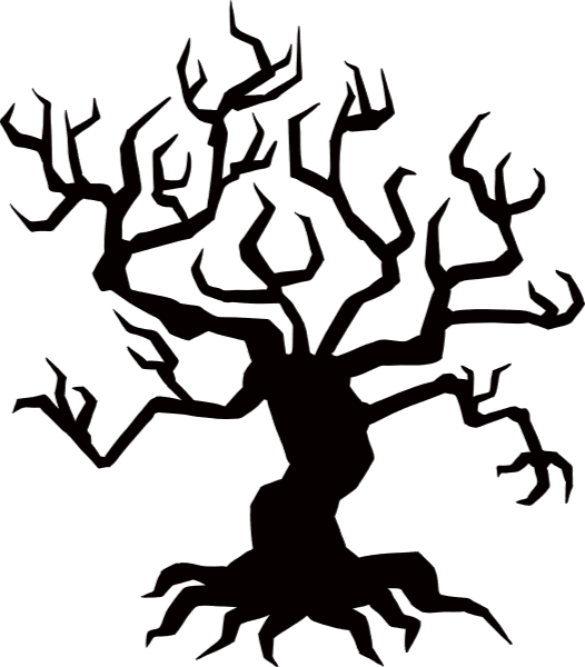 https://pub-static.haozhaopian.net/assets/res/sticker/267e88f8-d387-4758-8df8-eaab01ec957d_thumb.png