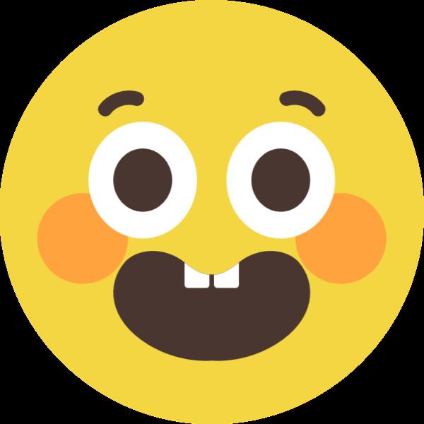 https://pub-static.haozhaopian.net/assets/res/sticker/28045b79-4dfc-400d-8048-7d0ab89d1f0a_thumb.png
