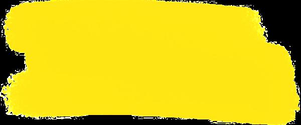 https://pub-static.haozhaopian.net/assets/res/sticker/2cb2e9da-1ebf-40b8-9c8e-5ba1ad3341d3_thumb.png