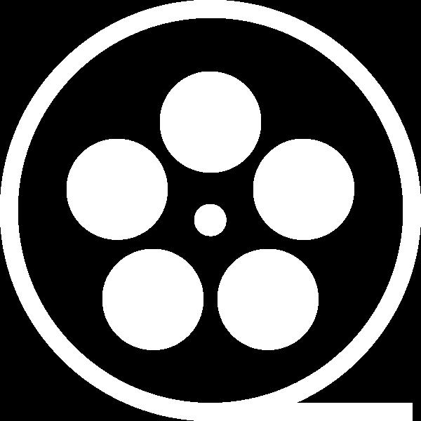 https://pub-static.haozhaopian.net/assets/res/sticker/2d163290-5a3a-474d-9fc6-b1f841a98e63_thumb.png