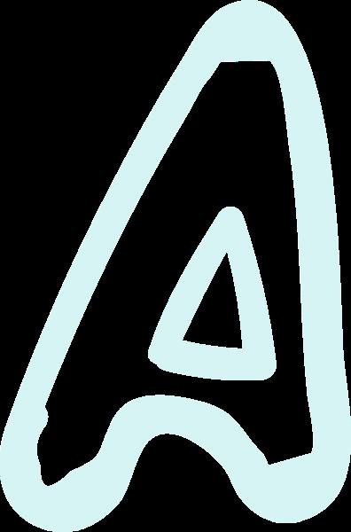 https://pub-static.haozhaopian.net/assets/res/sticker/3207a44f-2c54-4d10-8a62-1ed6c0bf2832_thumb.png