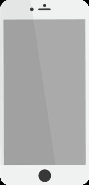 https://pub-static.haozhaopian.net/assets/res/sticker/34db4b71-79b8-4f2b-80cc-8d5c1ec766d9_thumb.png