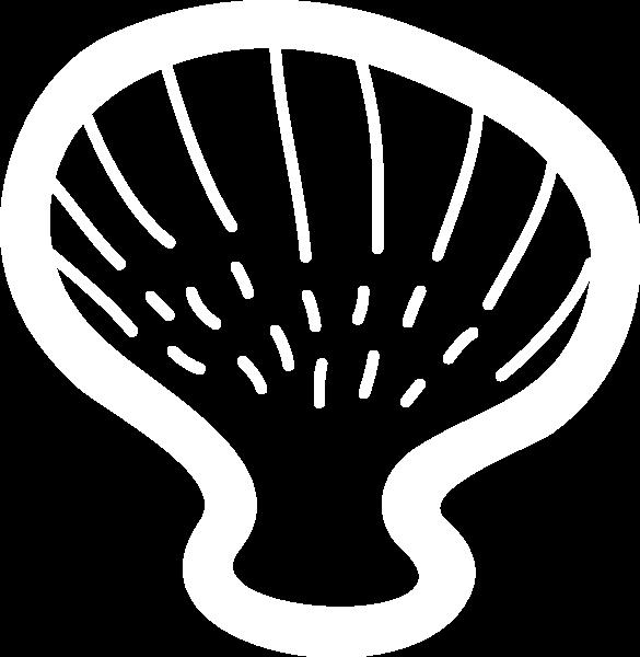 https://pub-static.haozhaopian.net/assets/res/sticker/36ce60b3-e5c5-4cca-b459-8cc48a373cf2_thumb.png