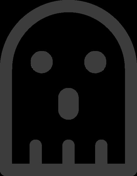 https://pub-static.haozhaopian.net/assets/res/sticker/3787c3be-aaf6-4414-84b8-8cac8148684e_thumb.png