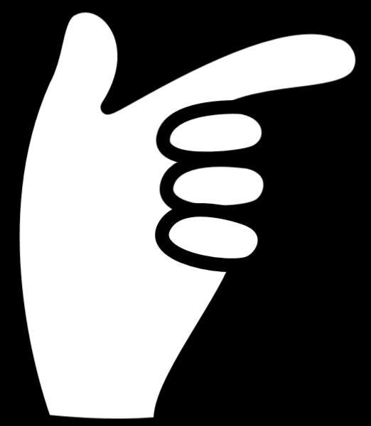 https://pub-static.haozhaopian.net/assets/res/sticker/38484eb7-0df6-4821-b706-bbec10efbc96_thumb.png