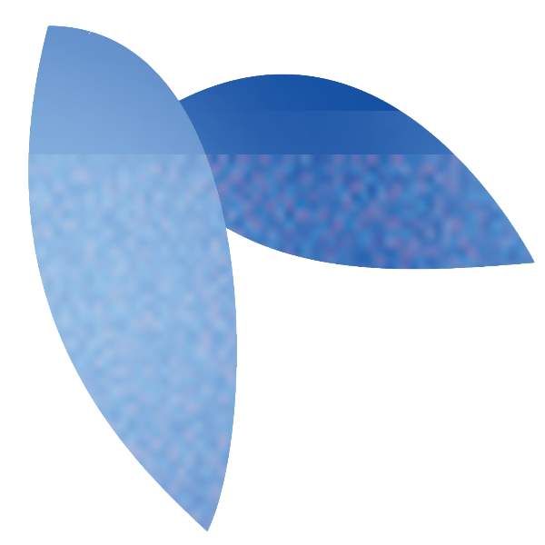 https://pub-static.haozhaopian.net/assets/res/sticker/3a2d96b5-0046-49a2-bc01-4afaa7b0b2a6_thumb.png