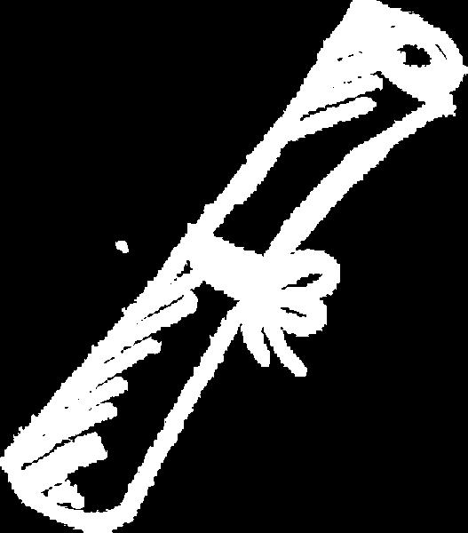 https://pub-static.haozhaopian.net/assets/res/sticker/3d2a75b4-0943-43ef-894b-56850cbf3445_thumb.png
