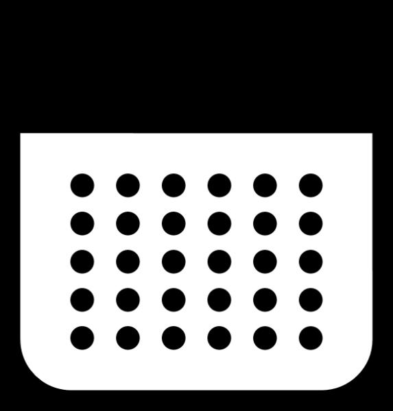 https://pub-static.haozhaopian.net/assets/res/sticker/3e96d8c1-eaf6-4fc3-b433-a0a21a48d821_thumb.png
