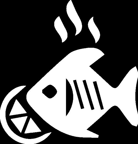 https://pub-static.haozhaopian.net/assets/res/sticker/3f9aff6f-ac30-4f05-bf13-b17e07dd162d_thumb.png