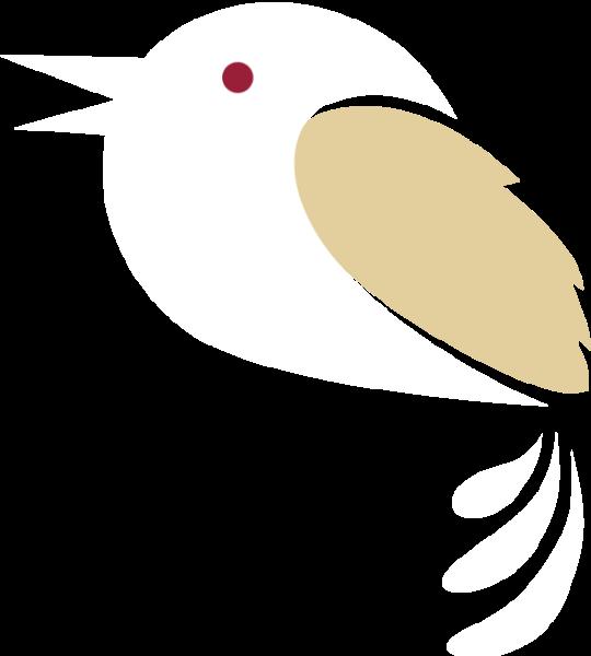 https://pub-static.haozhaopian.net/assets/res/sticker/41b411e5-975d-4361-a146-cc4c34f32c7c_thumb.png