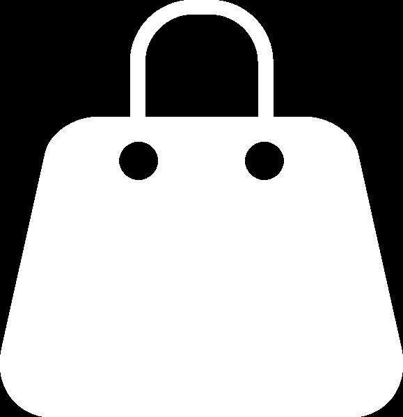 https://pub-static.haozhaopian.net/assets/res/sticker/4591f9f8-2569-41c2-9f90-06d0dce90b73_thumb.png