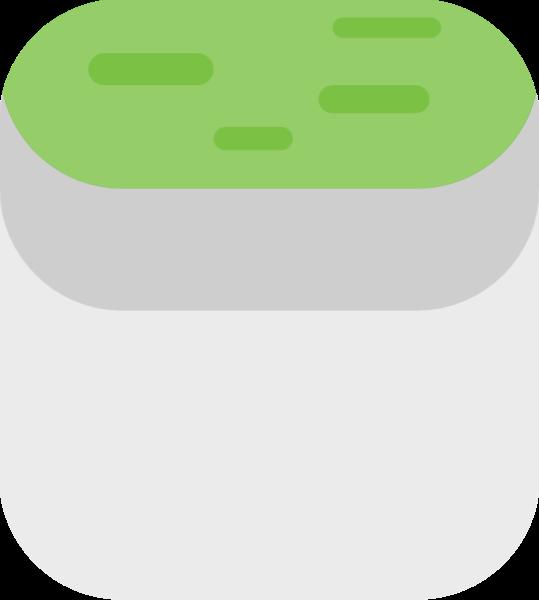 https://pub-static.haozhaopian.net/assets/res/sticker/45b7c2b6-0bfc-49c3-94ae-0a3b7c2b1455_thumb.png
