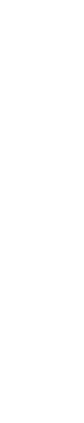 https://pub-static.haozhaopian.net/assets/res/sticker/4de62252-8f74-488f-be57-7c655dd4c315_thumb.png