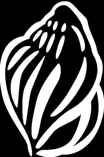 https://pub-static.haozhaopian.net/assets/res/sticker/4f764930-c7f2-4a8b-9773-b8269862a86f_thumb.png