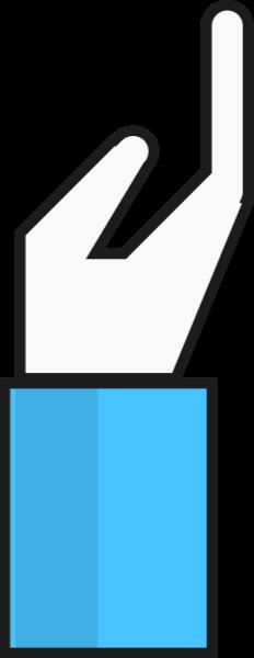 https://pub-static.haozhaopian.net/assets/res/sticker/50c957dd-d6d9-48f7-ba4f-78f450c030da_thumb.png