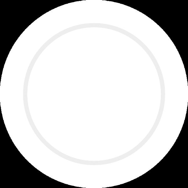 https://pub-static.haozhaopian.net/assets/res/sticker/56a2ad01-147c-4acb-8a0d-0eada5241d48_thumb.png