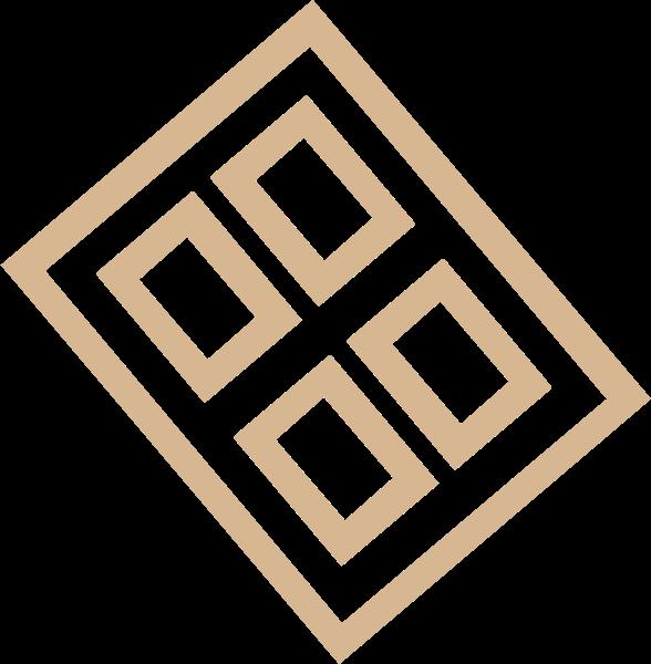 https://pub-static.haozhaopian.net/assets/res/sticker/577ab9c5-f624-4a90-ad9e-2e1566f7385a_thumb.png
